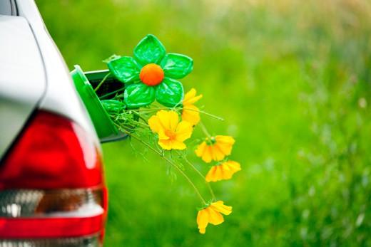 i_bilen