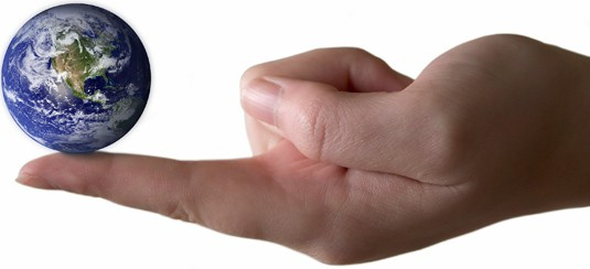 klode_finger