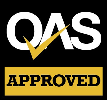 qas_approved_logo.jpg